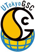 UTokyoGSC
